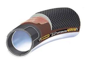Continental-Sprinter-Gatorskin-Tubular-Road-Bike-Tyre-700-x-25