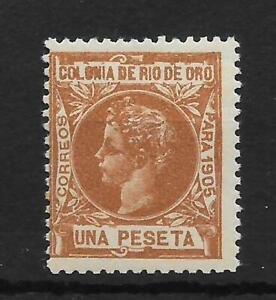 Rio-de-or-1905-Edifil-11-MNH-Catalogue-69-Euros