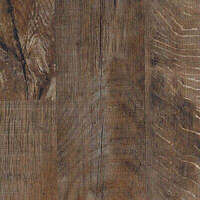 Karndean Knight Tile Flooring KP52 *Sold Per Plank* £16.50m2 inc VAT