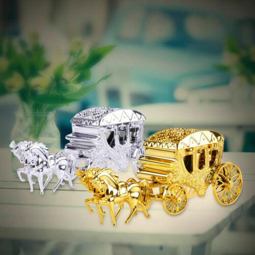Transport candy sweet box case Chocolat Cadeau Anniversaire Décorations de Fête Mariage