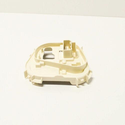 VOLKSWAGEN TOURAN 5T1 Rear Right Taillight Bulb Socket 5TA945258 NEW OEM
