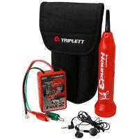 Triplett 3399 Fox 2/hound 3 Kit on Sale