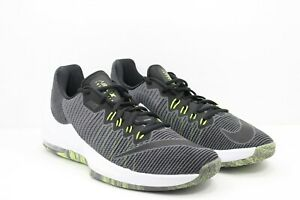 High Quality Nike Wmns Air Max 95 Essential Royal Blue Black Red Green Women's Walking Running Shoes #SE000651