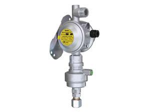 Regulador-Truma-MonoControl-CS-Vertical-GLP-Butano-Propano-Autocaravana
