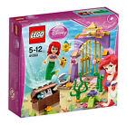 LEGO Disney Ariel's Amazing Treasures (41050)