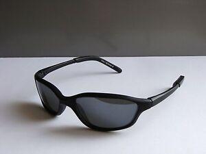 Style Modern Herren Damen Sonnenbrille Sunglasses Schwarz UV 400 (M59) NEU !!