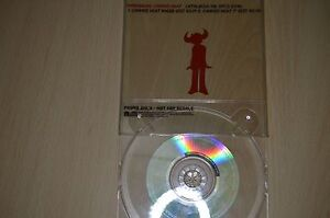 Jamiroquai-Canned-Heat-XPCD-2346-CD-Single