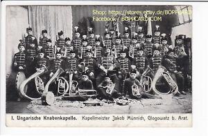 RUMANIEN-KREISCHGEBIET-GLOGOWATZ-KREIS-ARAD-VLADIMIRESCU-ca-1910