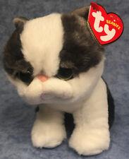 item 5 W-F-L Ty Beanie Babies Free Selection I 5 7 8in Big Boos Glubschi  Big Eyes -W-F-L Ty Beanie Babies Free Selection I 5 7 8in Big Boos Glubschi  Big ... 982c7984c1f