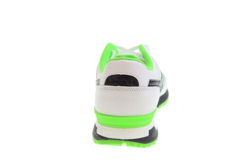 D1ga190725 Mizuno 1906 Baskets P19f Homme Gv87 Sp Chaussures qUfwXUFxz