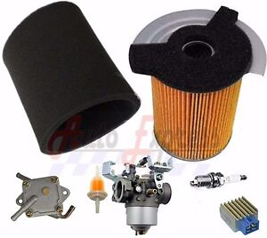 331809890251 additionally Ez Go Golf Cart Gas Engine Diagram besides Stihl MM55 MM55C Tiller Carburetor Replace ZAMA C1Q S202A OEM 4601 120 0600 P238231 as well Evernote Daily Planner Template New Post It Note Goal Sheet Made One 11x14 moreover Holzfforma Bar Mounted Chain Sharpener Chainsaw Saw Chain Filing Guide P390589. on yamaha golf cart air filters