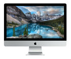 "Apple iMac A1419 27"" Desktop - MK472LL/A (2015)"