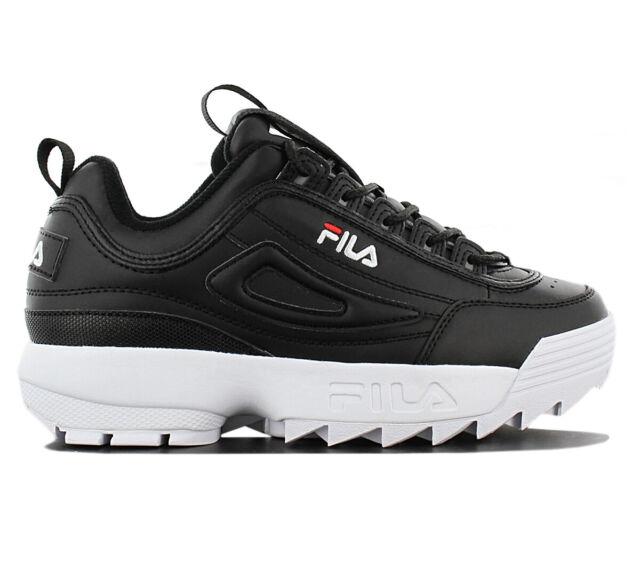 D'lites now & then in 2019   ▻Görtz◅ Ugly Sneaker
