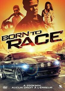 DVD-Born-To-Race-Occasion