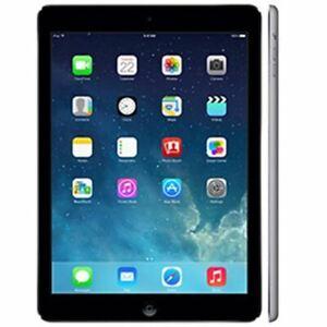Apple-iPad-Air-9-7-inch-16GB-WiFi-4G-Unlocked-iOS-Tablet-Space-Grey-Excellent