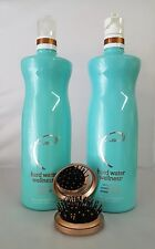 Malibu Hard Water Shampoo & Conditioner DUO 33oz + FREE PaulMitchell Mini Brush