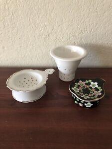 Vintage-tea-strainer-2-Set-Plus-Extra