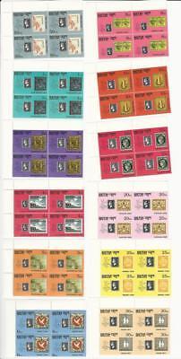 Klug Bhutan, Briefmarke, #894-905 Neuwertig Nh Block, 1990, Jfz Produkte HeißEr Verkauf