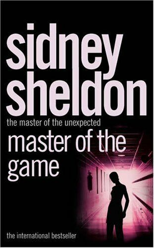 Master of the Game By Sidney Sheldon. 0006472613