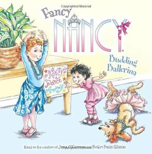 Fancy-Nancy-Budding-Ballerina-by-Jane-OConnor