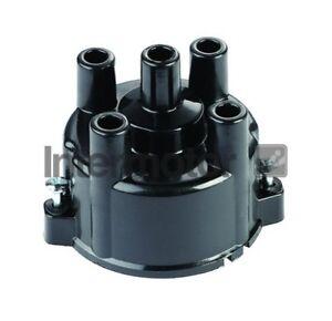 Intermotor-Distribuidor-Tapa-45180-Nuevo-Original-5-Ano-De-Garantia
