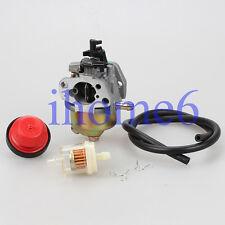 Carburetor Carb kits For MTD Cub Cadet Troy Bilt 751-10310 951-10310 Lawn Mower