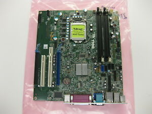 DELL-OPTIPLEX-980-DT-MT-SYSTEM-BOARD-D441T-0D441T-TESTED-60-Day-Warranty
