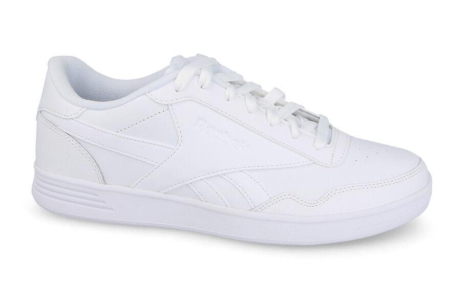 Para Hombres Zapatos Tenis REEBOK ROYAL techque