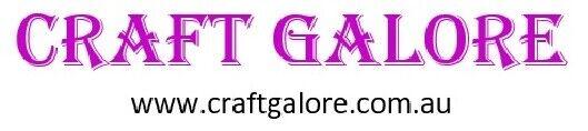 craftgalorebargains