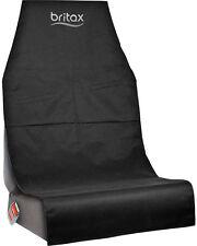 Britax Römer Schutzunterlage Sitzschutz für 3-Punkt Gurt & Isofix 2000009538