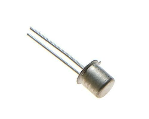 2sa493 Transistor To-18 A493 puede