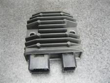 08 Honda CBR 1000 RR 1000RR Voltage Regulator Rectifier HV2