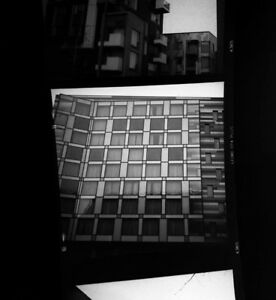 Black-and-white-film-development-and-scanning-35mm-120-127