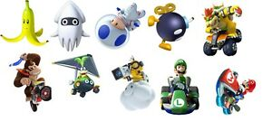10-super-mario-kart-WALL-STICKERS-3-SIZES-VINYL-PHOTOPAPER