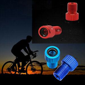 5PC-Aluminum-Alloy-Valve-Adapter-Bicycle-Road-Racing-Bike-Inner-Tube