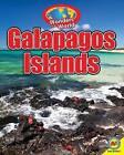 Galapagos Islands with Code by Erinn Banting (Hardback, 2012)