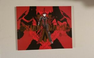Daemon-x-Machina-Orbital-Collectors-EU-Limited-Edition-Nintendo-Switch-ART-BOOK