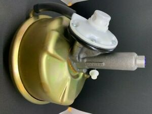 LOCKHEED-Brake-Servo-4-25-1-MK2-JAGUAR-DB5-ROVER-P6-LR18230