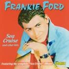 Sea Cruise & Other Hits von Frankie Ford (2011)