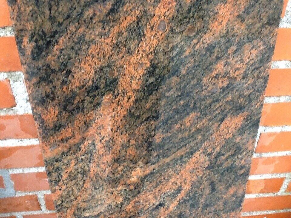 Marmorplader B30 Tyk 3 L 68,5 - 192 cm