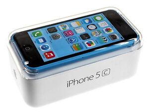 Unlocked-iPhone-5C-8GB-Dual-Core-4-0-034-Camera-3G-4-inch-screen-4G-LTE