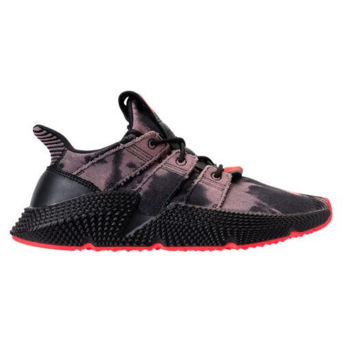 dans Adidas Mode Originals boîte 9 Baskets Nouveau 191036177184 la Us Prophere Sz Homme db1982 XOwk8n0NPZ