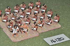25mm-biblical-egyptian-infantry-24-figures-inf-16120