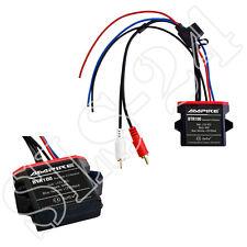 AMPIRE BTR100 universal CAR Bluetooth-Adapter zum Musikstreaming mit Auto-Remote