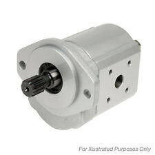 Intermotor Crankshaft Pulse Sensor Genuine OE Quality Engine Replacement