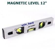 MAGNETIC LEVEL 12'' BEST QUALITY