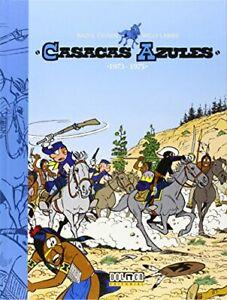 Casacas-Azules-1