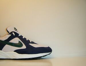 Details about Vintage OG 1993 Nike Air ICARUS Running Trainer Sz 10.5 Waffle Pantheon Pegasus