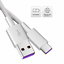 miniature 4 - Fast Charger Cable Type C USB-C Data Charging Cable For Sumsang Huawei Xiaomi