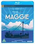 The Maggie Ealing Digitally Restored Blu-ray 2015